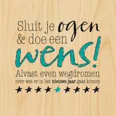 Sluit je ogen en doe een wens! #Hallmark #HallmarkNL #Nieuwjaar #newyear Christmas Wishes, Diy Christmas Gifts, Christmas And New Year, Christmas Holidays, A Little Party, Quotes About Photography, Christmas Photography, Jingle All The Way, Happy New Year