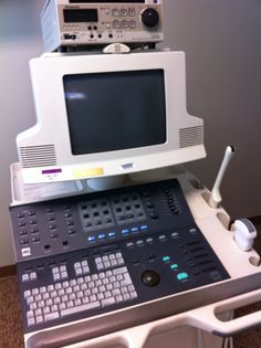 Talk Imaging Purchase Used / Pre-Owned Medical  Equipment Direct from Medical Facility: 2002 Philips ATL HDI 5000  Ultrasound available fo...