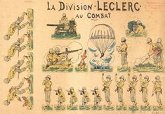 division lecler   Flickr - Photo Sharing!