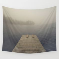 Buy Homesick by HappyMelvin as a high quality Wall Tapestry. Worldwide shipping available at Society6.com. Just one of millions of products available.
