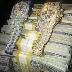 @money__helper_official *Bank/Financial Institution* Always keep my business legit I will turn your $300💰 into $3000����💰 in one hour text or call💰💰to :197-233-04-793 ���➖➖���➖➖➖�������➖➖�����➖ ❤️Double Tap & #Tag a Friend ������🏼👥 ���➖➖➖�����������➖➖➖➖➖➖➖ ������������������ For Daily Updates Turn ON Post Notifications!☑️ ➖���➖➖➖➖➖➖➖➖➖➖ 🤑Follow Bast Cash Page on Instagram���������� �����️⬇������������������������������️���️�����️������������������������������������������ FOLLOW…