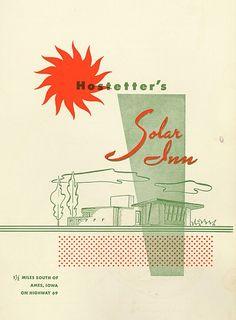 Vintage Graphic Design, Vintage Type, Vintage Ads, Vintage Designs, Pattern Illustration, Graphic Illustration, Illustrations, Mid Century Modern Art, City Art