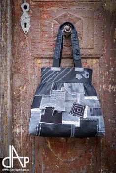 Messenger Bag, Satchel, Bags, Fashion, Satchel Purse, Handbags, Moda, Fashion Styles, Satchel Bag