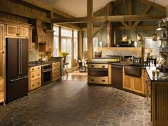 Jenn-Air Oiled Bronze kitchen suite | Pinterest | Oil, Steel and ...