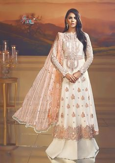 a6960a3acc 38 Best SHREE FABS SUITS LATEST COLLECTION | WHOLESALE images in 2019