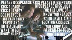 Ripley + Hicks