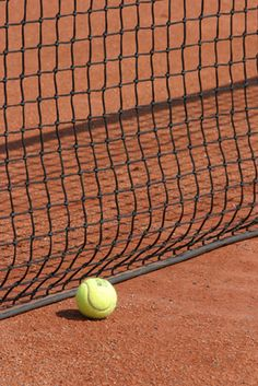 Warren County Ohio Real Estate News and Observations: Which Mason Ohio Subdivisions Have Tennis Courts? Ohio Real Estate, Real Estate News, Mason Ohio, Mason Homes, Warren County, Best Places To Live, Ways To Relax, Tennis