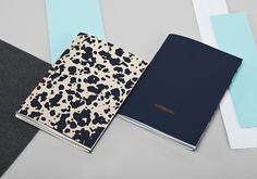 notebook-navy-nude-02
