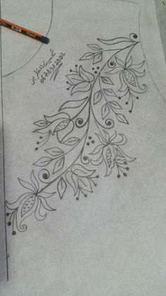 Wonderful Ribbon Embroidery Flowers by Hand Ideas. Enchanting Ribbon Embroidery Flowers by Hand Ideas. Hand Embroidery Design Patterns, Hand Work Embroidery, Flower Embroidery Designs, Hand Embroidery Stitches, Silk Ribbon Embroidery, Crewel Embroidery, Embroidery Techniques, Machine Embroidery Designs, Bordado Floral