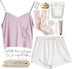 """48"" by mamayr on Polyvore"