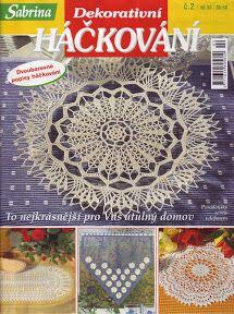 Sabrina Hackovani 2 2005 - inevavae 2 - Picasa Web Albums