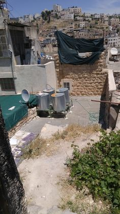 how home demolitions threaten palestinian statehood aje news imeu is a non profit organization that offers journalists facts analysis experts and digital resources about and palestinians