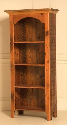 #SmallWoodworkingProjectsToSell  #CoolWoodwork