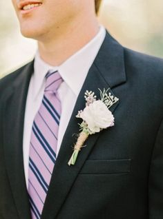 Photo Captured by Amy Arrington via Southern Weddings - Lover.ly
