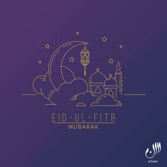 Ramadan 2020 - Special Islamic Month for Fasting Eid Mubarak Quotes, Eid Mubarak Images, Eid Mubarak Wishes, Eid Mubarak Greetings, Happy Ied Mubarak, Eid Gif, Wallpaper Ramadhan, Eid Wallpaper, Eid Mubarik