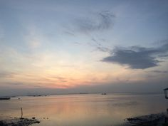 20141022 sky