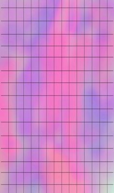 Grid Wallpaper, Phone Screen Wallpaper, Love Wallpaper, Colorful Wallpaper, Wallpaper Backgrounds, Aesthetic Stickers, Aesthetic Backgrounds, Aesthetic Wallpapers, Best Iphone Wallpapers