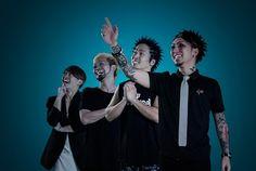 SiM veröffentlichen ihr viertes Album - http://sumikai.com/jmusic-news/sim-veroeffentlichen-ihr-viertes-album-123148/
