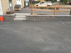 Add Cambridge Wallstones to your commercial business!