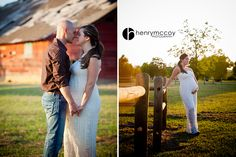 my beautiful baby sister (@Holly Hanshew Hoffmann) and her husband. Photography by @Henry Lundt McCoy