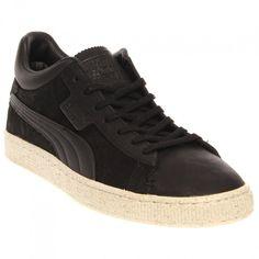 c10a9614e4f5 Amazon.com  Puma - Mens Stepper Mmq Shoes