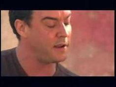 """So Damn Lucky"" ----- Dave Matthews & Trey Anastasio in Senegal"