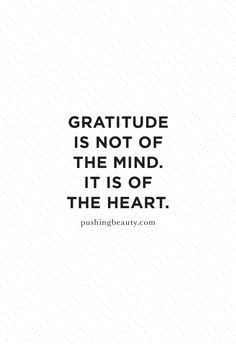 gratitude quotes | Grateful | Grateful Quotes | Inspiration | Motivation | Thankful | Thankful Quotes | Affirmations | Positive Thinking | Healing