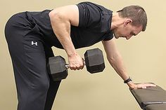 Workout Routines Every Bowhunter Should Master 10 Work Out Routines Every Bow Hunter Should Work Out Routines Every Bow Hunter Should Master Bow Hunting Tips, Hunting Guns, Elk Hunting, Archery Hunting, Hunting Stuff, Pheasant Hunting, Turkey Hunting, Crossbow Hunting, Bow Hunting Women