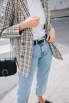 7 Outfit to Inspire