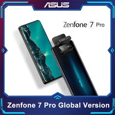 Optical Image, Asus Zenfone, Windows Phone, Dual Sim, Smartphone, Android, Free Shipping, Rome