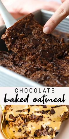 Healthy Recipes For Diabetics, Diabetic Recipes, Low Carb Desserts, Cookie Desserts, Zumbo Recipes, Nut Roll Recipe, Breakfast Recipes, Dessert Recipes, Healthy Chocolate