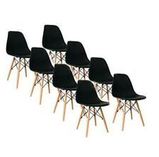 Page d'erreur | eBay Charles Eames, Kodi Live Tv, Dining Chairs, Daily Deals, France, Style, Home Decor, Ebay, Sunroom Dining