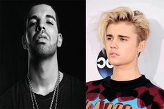 Justin Bieber and Drake ! Amazing New Remix 'One Dance'