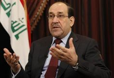 Iraq Coup Chatter Spikes as Special Forces Loyal to PM Reportedly Deploy to Strategic Areas in Baghdad