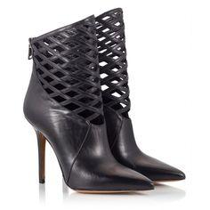 outlet best place FRATELLI KARIDA Ankle boots clearance good selling finishline online gNjGU
