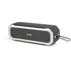 Special Offers - Reacher  Mobile Waterproof Wireless Bluetooth Speaker with microphone - In stock & Free Shipping. You can save more money! Check It (July 12 2016 at 06:52AM) >> http://wbluetoothspeaker.net/reacher-mobile-waterproof-wireless-bluetooth-speaker-with-microphone/