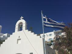 Mykonos, San Francisco Ferry, Travel, Viajes, Destinations, Traveling, Trips