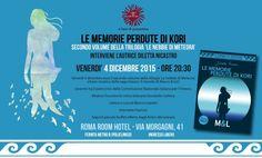 Rome for free - Roma Gratis: ROMA - DAL 1 AL 10 DICEMBRE 2015 - ROMA GRATIS - R...