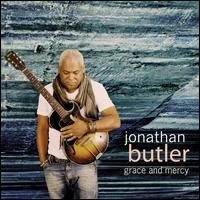 Grace And Mercy by Jonathan Butler is at #22 on the Billboard 200 chart.