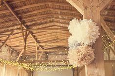 Traumhafte Vintage-Hochzeit in Berlin   Nancy Ebert Fotoblog