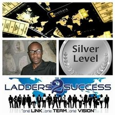 CEO Karatbars SVG aiming for gold team Sean Jack Mentor and team leader for the people with the people