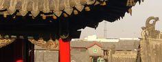 Si vas a Mongolia visita el Palacio Xilituzhao - http://www.absolut-china.com/si-vas-a-mongolia-visita-el-palacio-xilituzhao/
