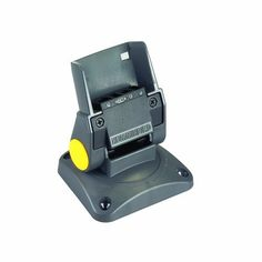 Humminbird 740119-1 MS 700E Quick Disconnect Mount by Humminbird. $24.30. This is a replacement or second station Tilt, Swivel, quick disconnedt mount system for use with the 700 Series Ethernet compatible Fishfinders. Save 31% Off!