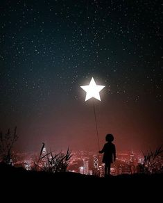 [New] The 10 Best Travel Today (with Pictures) Silhouette Photography, Moon Photography, Cute Cartoon Pictures, Cool Pictures, Sky Anime, Star Illustration, Sky Full Of Stars, Sad Art, Cute Cartoon Wallpapers