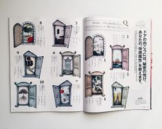 https://blogs.adobe.com/creativestation/illustrator-30-30-01-aiko-fukuda