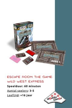 35 Escape Room The Game Ideas Escape Room Room Escape