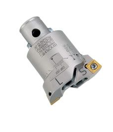 Series 319 SW Ø 20-203 | KAISER Precision Tooling Ltd.