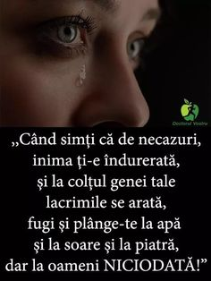 Mănăstirea și lumea- Mănăstirea și lumea   -#nicewordsforhusbandloveyou #nicewordsforhusbandrelationships #nicewordsforhusbandsweets Motivational Quotes, Inspirational Quotes, Let Me Down, Heart And Mind, Faith In God, True Words, Just Me, Make You Feel, Motto