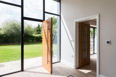 Farnham Surrey | The Modern House