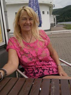 Kontaktanzeigen für die Region Cuxhaven: